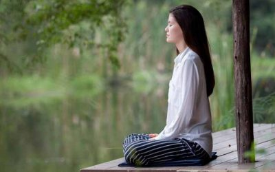 How do You Meditate and What are the Benefits?