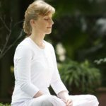 Detox and Cure - Refresh with Meditation and Hypnosis