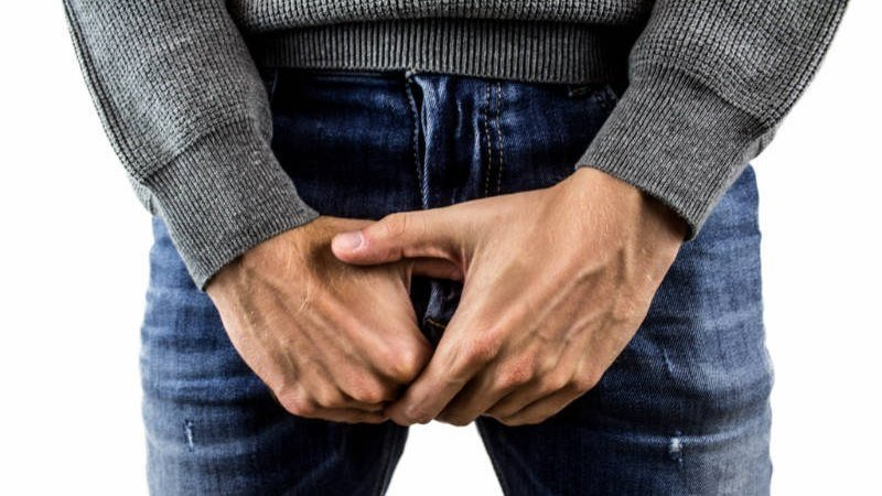 What are the Natural Treatments for Prostate Enlargement?