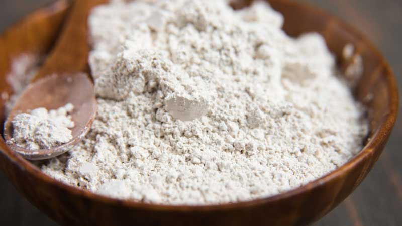 What are the Benefits of a Bentonite Detox?