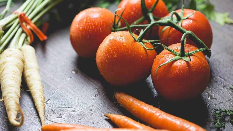 What is the Story Behind Alkaline Diet Benefits?