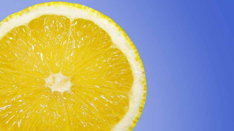 What are the Benefits of Alkaline Foods?