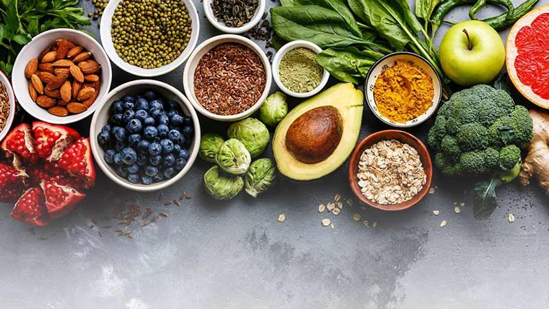 What are Alkalizing Foods and Why Should I Alkalize My Body?
