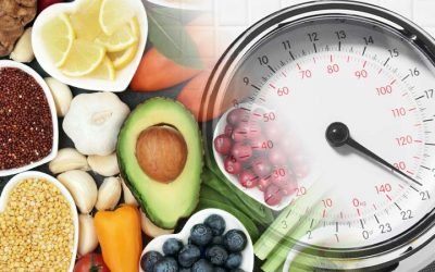 12 Tips for Losing Weight Fast at Home